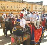 Neeta Tours And Travels Ahmedabad Gujarat